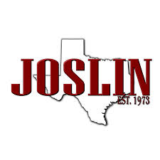 Earthwave Technologies Welcomes New Customer, Joslin Construction