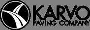 Karvo_logo