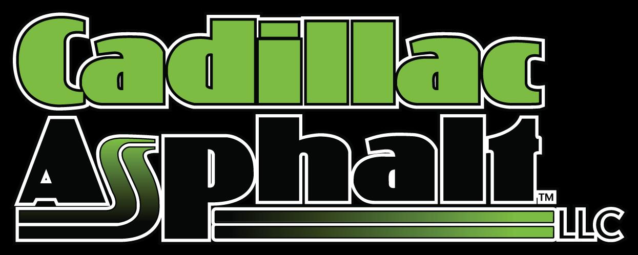 Cadillac-Asphalt-logo
