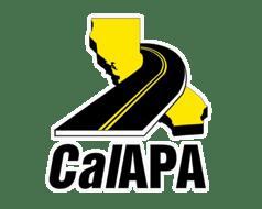 Cal Pal
