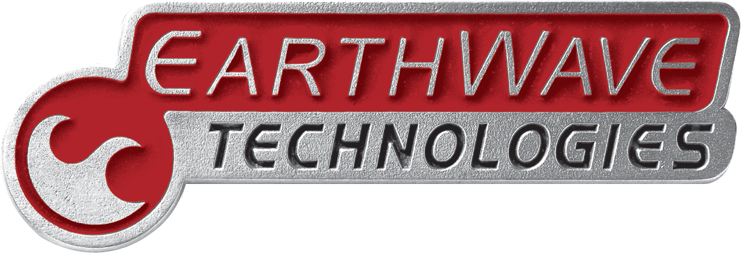Earthwave Technologies