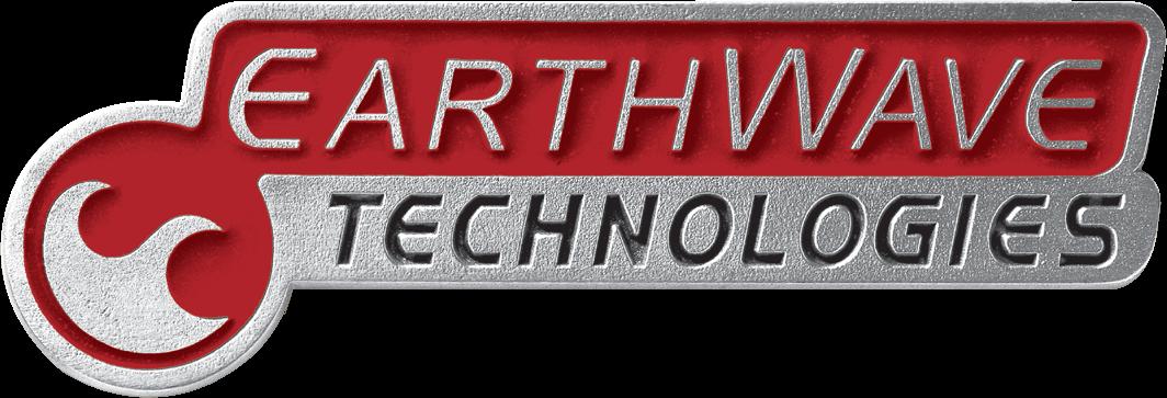Earthwave Technologies