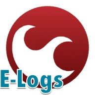 Fleetwatcher E-Logs Logo.jpg