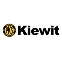 Kiewet