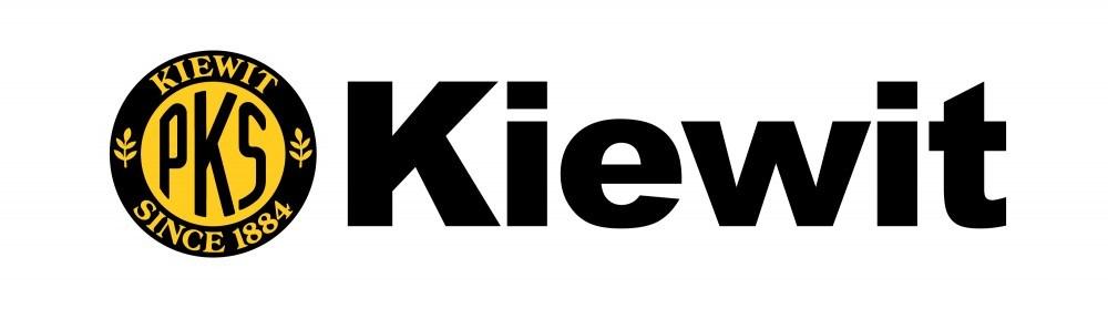 Kiewit-color-e1396903142723