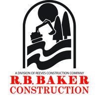 RB Baker