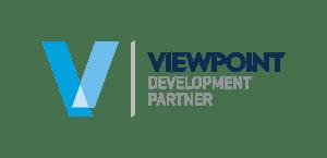 ViewpointDevelopmentPartner-logo-01