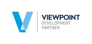 ViewpointDevelopmentPartner-logo-01