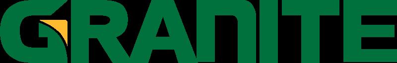 granite construction customer logo