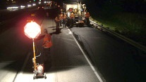 Gallagher_night_paving_crew