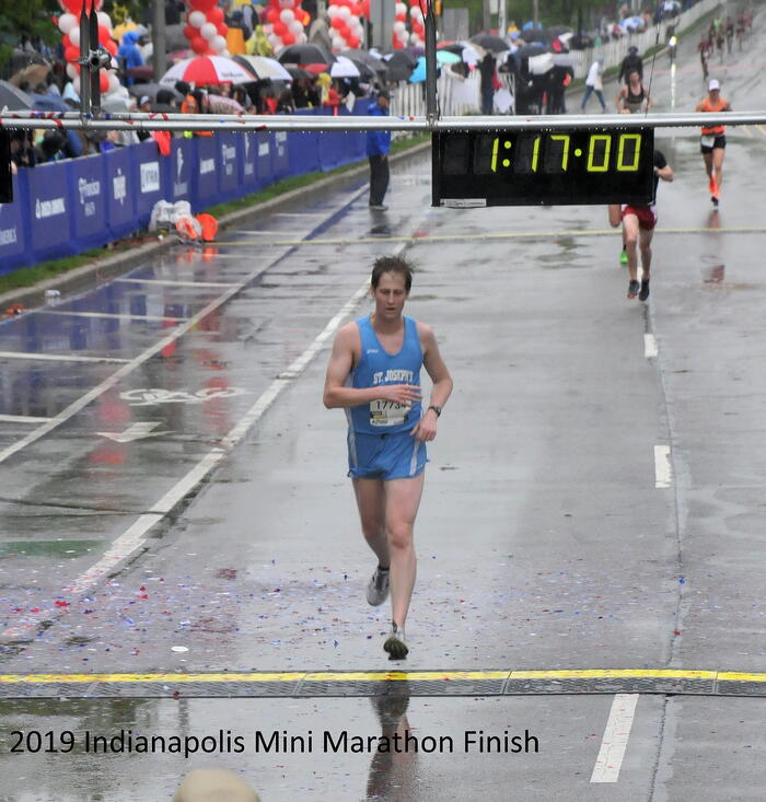 indymini_2019_finish-2