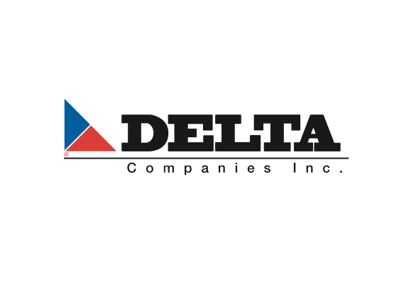 logo-delta2x-1
