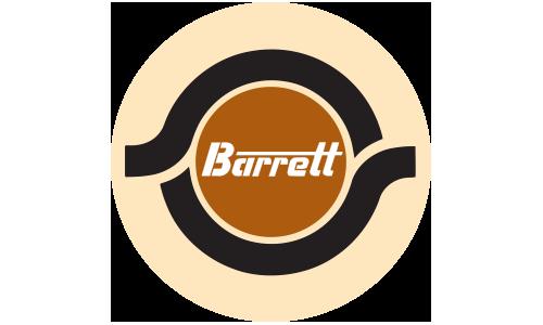 logo_barrett-1