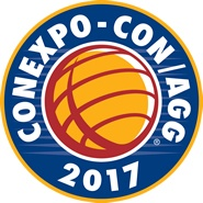 CECA-2017-Logo-185.jpg
