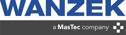 Wanzek_logo