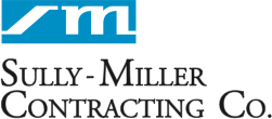 sully-miller-logo-color