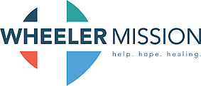 Wheeler Mission Ministries   Home   Homeless Shelters in Indianapolis