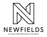 Newfields-Logo.png – Indy Chamber