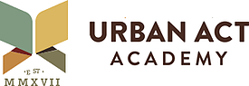 Urban Act Academy