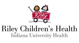 Riley Children's Health Logo Vector - (.SVG + .PNG) - Tukuz.Com
