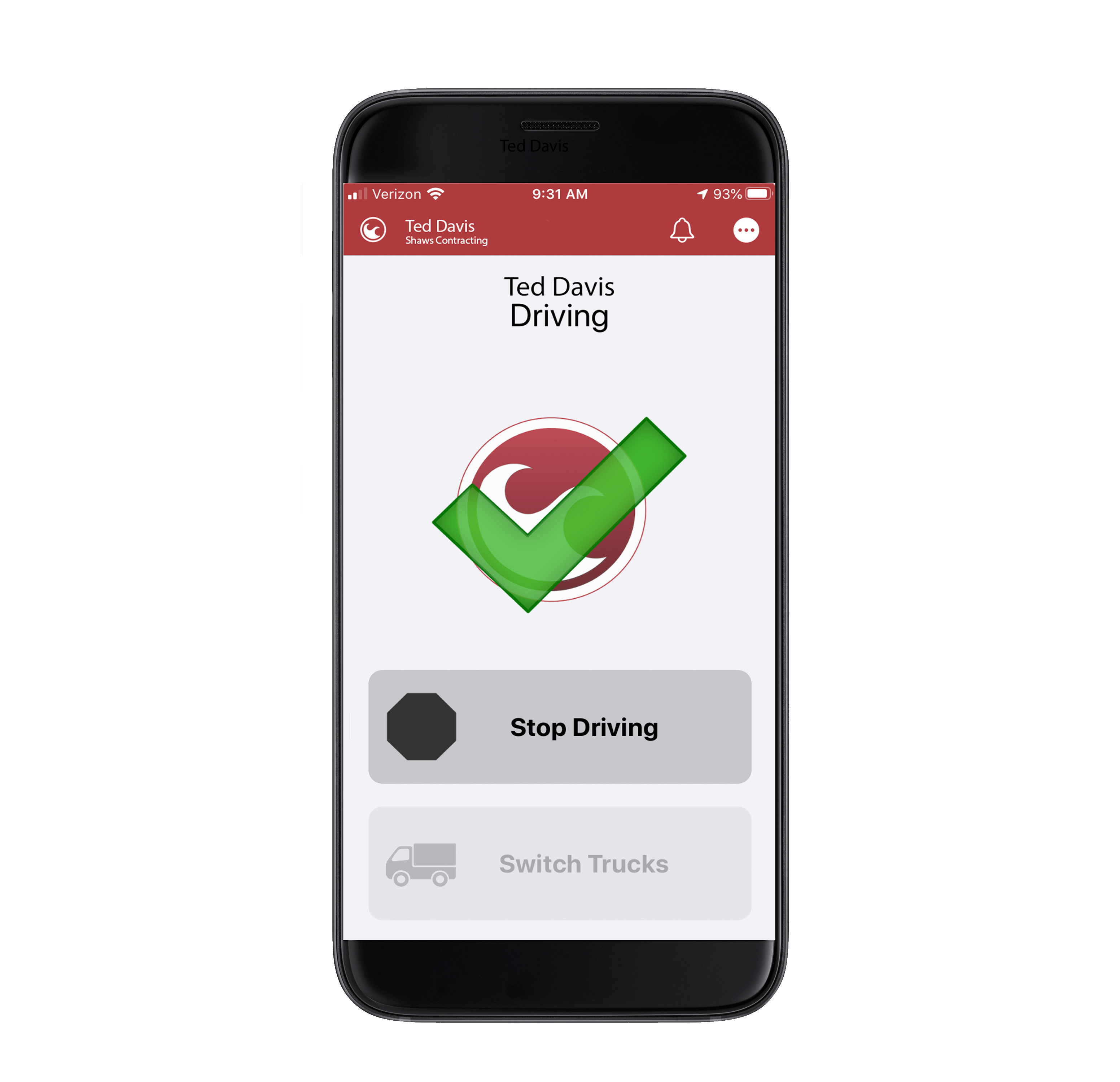 Driver App png-3