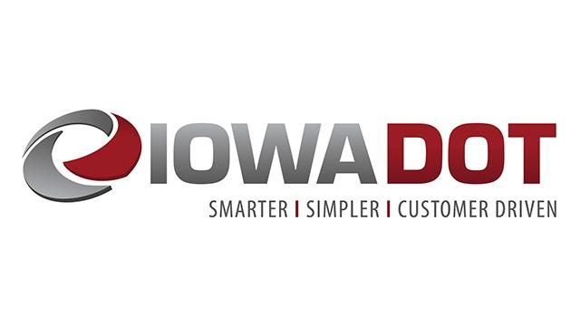 Iowa DOT Uses Fleetwatcher E-Ticketing Solution in Eastern Iowa with Norris Asphalt
